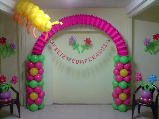 1281736161_34528775_1-decoraciones-con-globos-san-pedro-1281736161